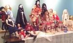 人形教室.JPG